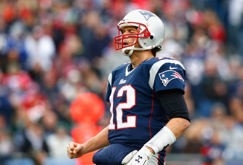 cd8b84608 Actually, Tom Brady Is Getting Another Raise