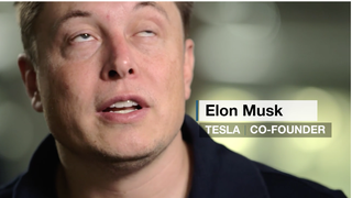 The Truth About Elon Musk's Subsidies