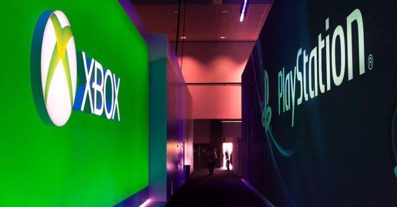 Illustration for article titled Sony escuchará las propuestas de juego conjunto entre PC, Xbox One y PS4