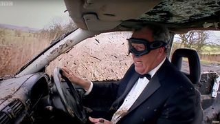 <i>Top Gear Season 22 Finale</i>: Video Open Thread