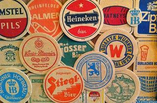 Illustration for article titled Jönnek a jó adózók és a rossz adózók – de hol marad a söralátét?!