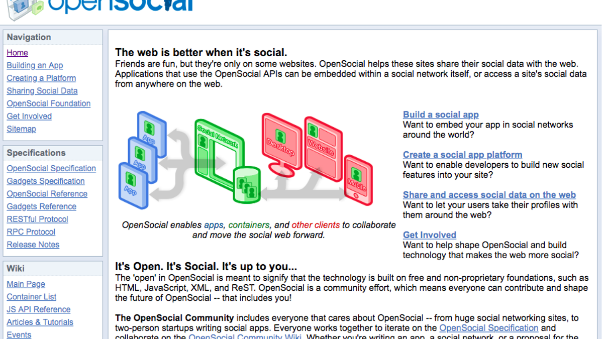 List of defunct social networking websites