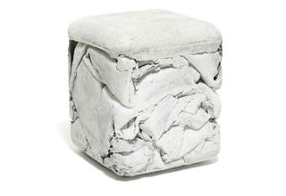 Illustration for article titled Sit on a Pile of Trash