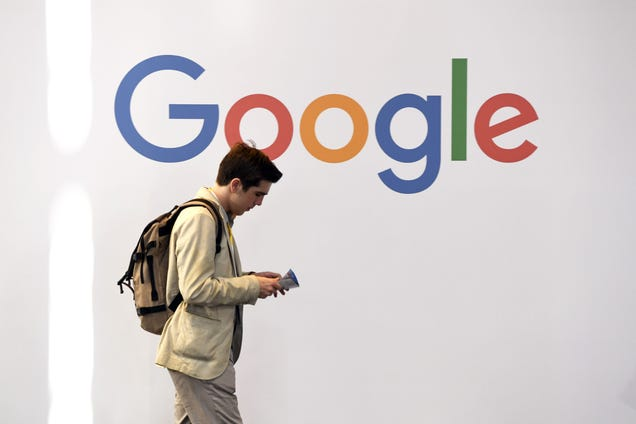 Google Is Exploring Post-Pandemic Remote Work Options For Employees