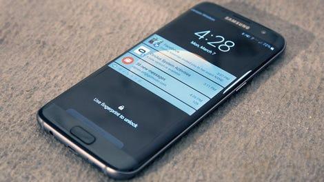 Cómo obtener la versión final de Android 8 0 Oreo en tu Galaxy S8 o