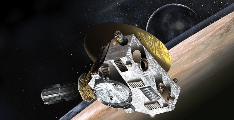 Illustration for article titled NASA Will Send Your Messages To Aliens Into Outer Space