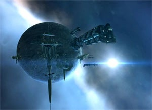Illustration for article titled How To Spend Your EVE Online Trial Period