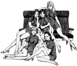 Illustration for article titled DVD Release List – 1/27/09