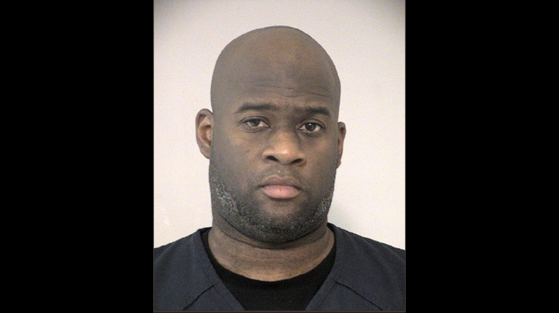 Illustration for article titled Vince Young Arrested For DWI Again