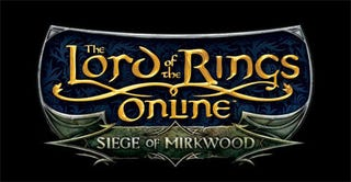 Illustration for article titled Lord Of The Rings Online Expands With Siege Of Mirkwood [Update]