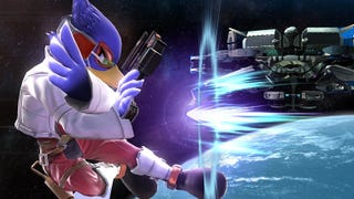 Pro Smash Players Figured Out How To Reduce Character Lag