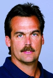 Illustration for article titled Jeff Fisher Joins the People Disappointed in Lane Kiffin Club