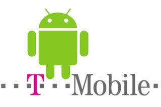Illustration for article titled How an Android App Brought Down T-Mobile For an Entire City
