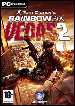 Rainbow Six Vegas 2 Fan Pack New Maps Gameplay 100 Free