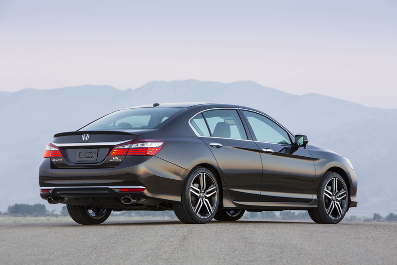 Illustration for article titled New TLX? It should be.