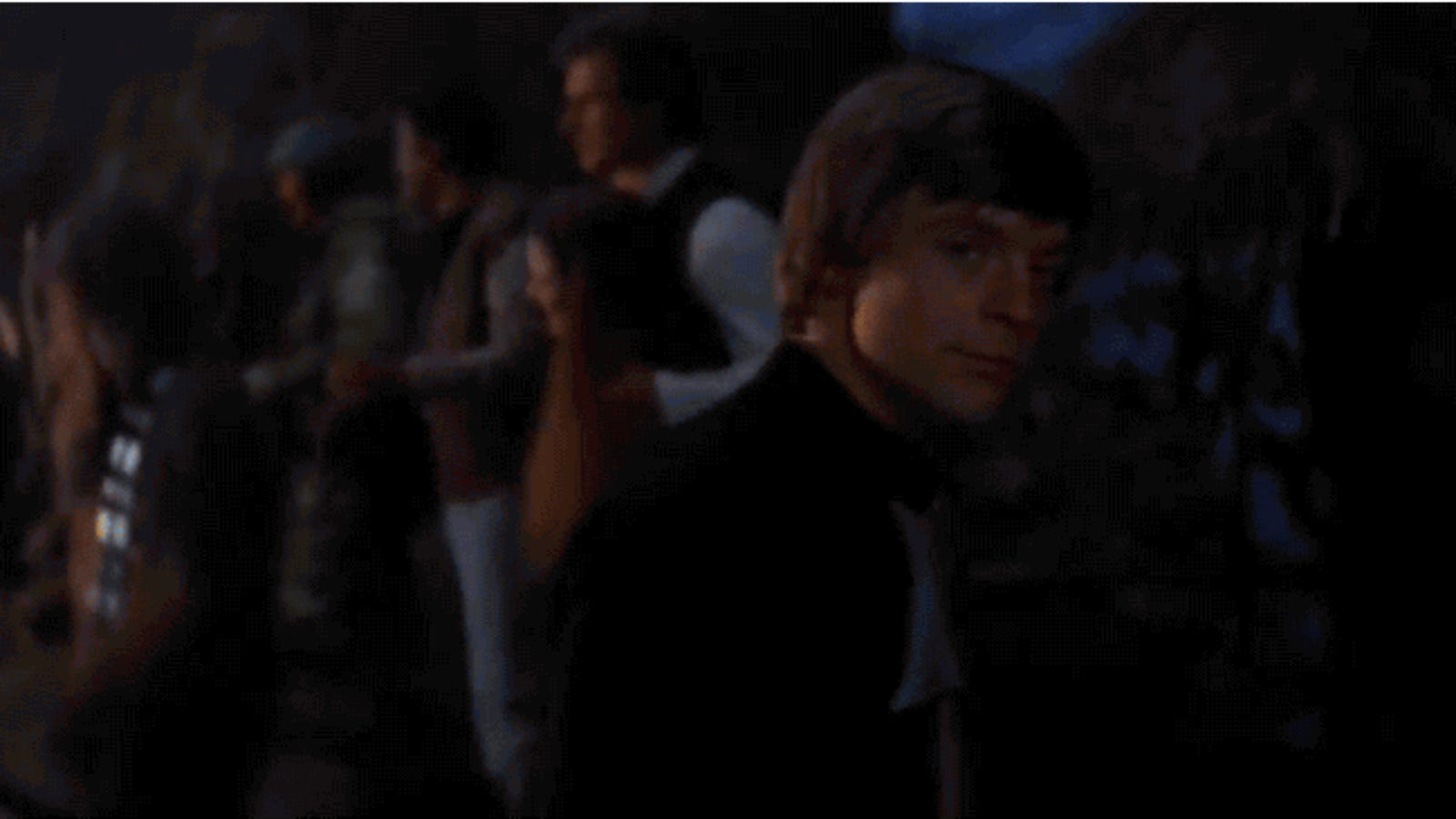 Los 10 cambios más absurdos que hizo George Lucas a la trilogía original de Star Wars