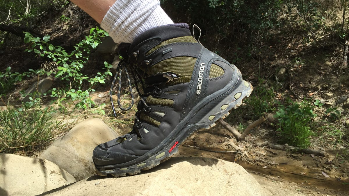 9b418297c65 The Best All-Purpose Hiking Boots For Men
