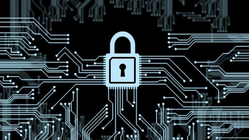 Cómo proteger tu privacidad online en tres sencillos pasos