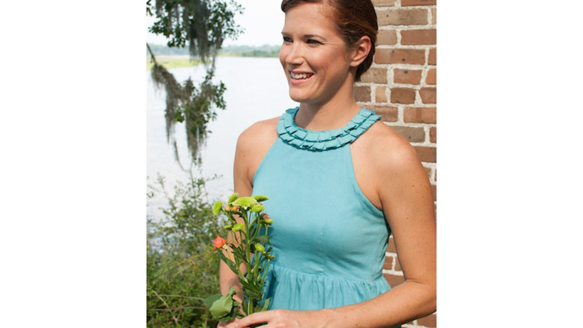 Help me manage my bridesmaid rage ombrellifo Images