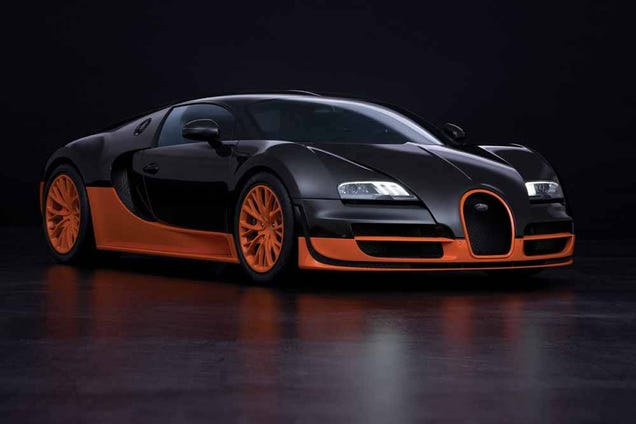 what 39 s really the fastest production car in the world. Black Bedroom Furniture Sets. Home Design Ideas