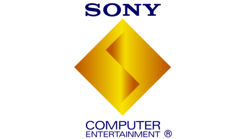 Illustration for article titled Say Goodbye to Sony Computer Entertainment and Hello to Sony Interactive Entertainment