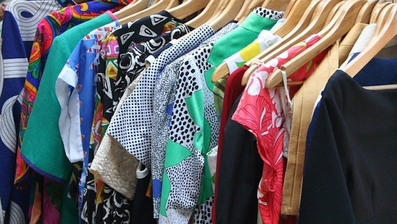 86ff406914a How to Stop Wasting Money on Clothes