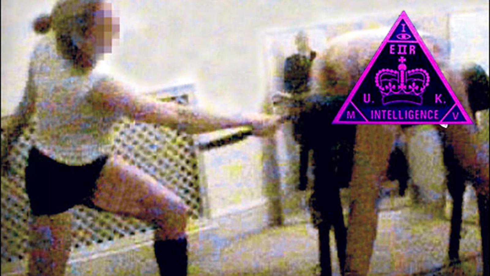 max mosley prostitute linked to british intelligence