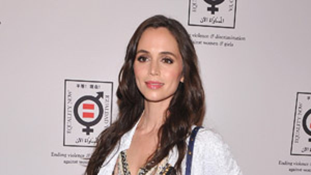 Leaked Eliza Dushku naked (42 photos), Sexy, Is a cute, Instagram, panties 2017