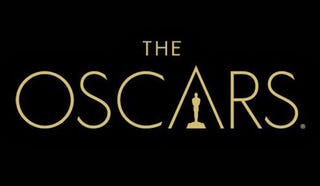 Illustration for article titled Oscars Open Thread