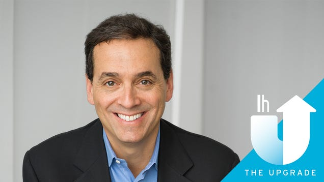 How to Time Your Life Perfectly, With Author Daniel Pink
