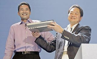 Illustration for article titled NPD: PS3 Sales Gain Ground On Price Drop, Nintendo DS Still Tops