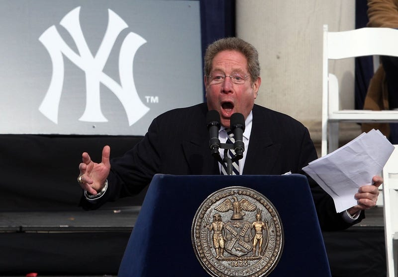Illustration for article titled John Sterling Must Be Stopped