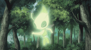 Lịch sử thế giới Pokemon (Phần cuối) - ảnh 4