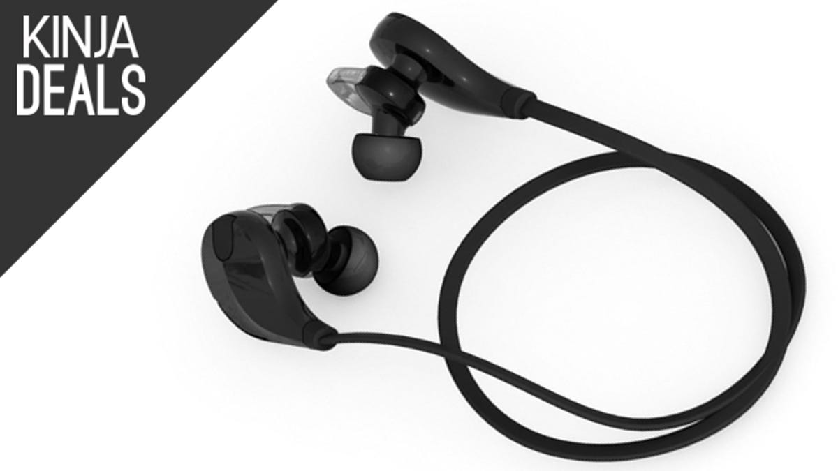 Upgraded showerheads 30 bluetooth earbuds and more deals fandeluxe Images