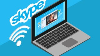 Illustration for article titled Skype Help: Skype Wi-Fi Service to be Discontinued by Microsoft