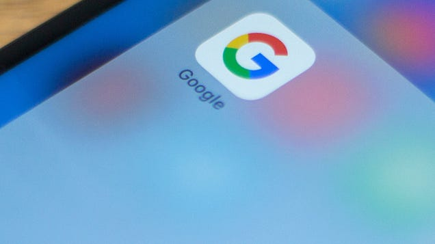Google Wants to Beat Apple at Its Own Game