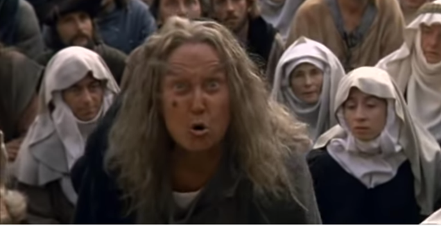 Lots of people—including Cary Elwes—have thoughts on the idea of a Princess Bride reboot
