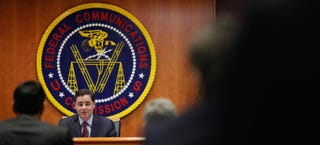 Illustration for article titled FCC Extends Net Neutrality Comment Deadline After Responses Crashed It