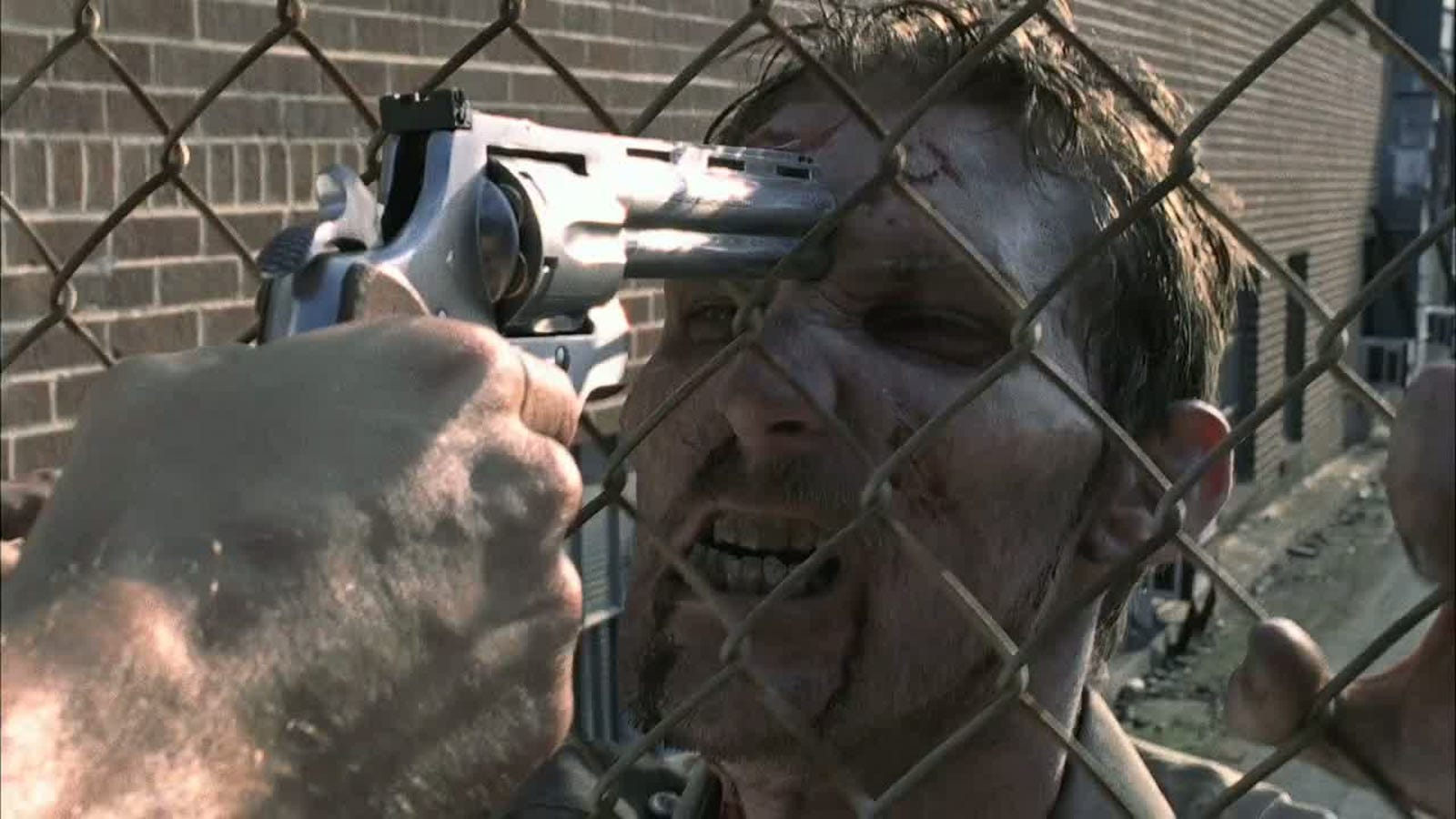 A Walking Dead Spin-Off Character Will Join The Regular Walking Dead