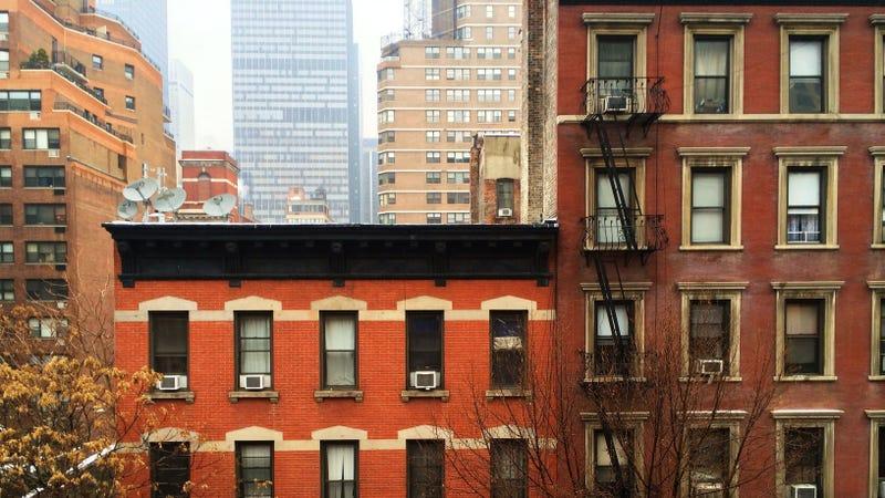 Nueve preguntas que deberías hacer al propietario antes de alquilar un apartamento