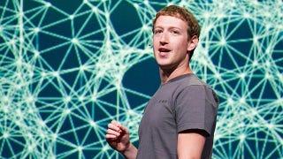 Illustration for article titled Facebook permitirá a menores de 18 compartir contenido en público