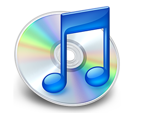 Illustration for article titled iTunes 7.2 supports DRM-free iTunes Store purchases