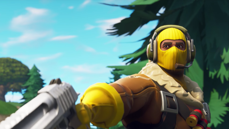 fortnite players are getting fraudulent charges for hundreds of dollars - fortnite hack 630