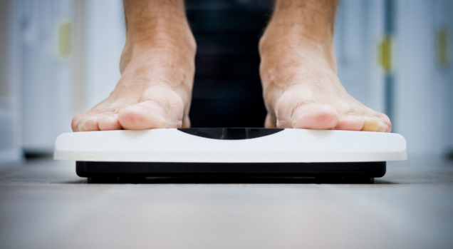 Why Exercise-Focused Regimens are Relatively Ineffective for Weight Loss