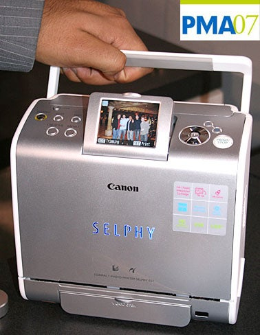CANON SELPHY PHOTO PRINTER ES1 DRIVERS DOWNLOAD FREE