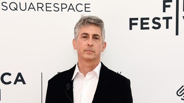 Alexander Payne steps down from HBO miniseries Landscapers