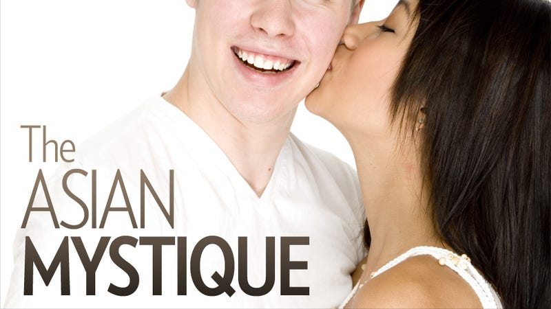 White Guys Fucking Asian Women Sex Videos 101