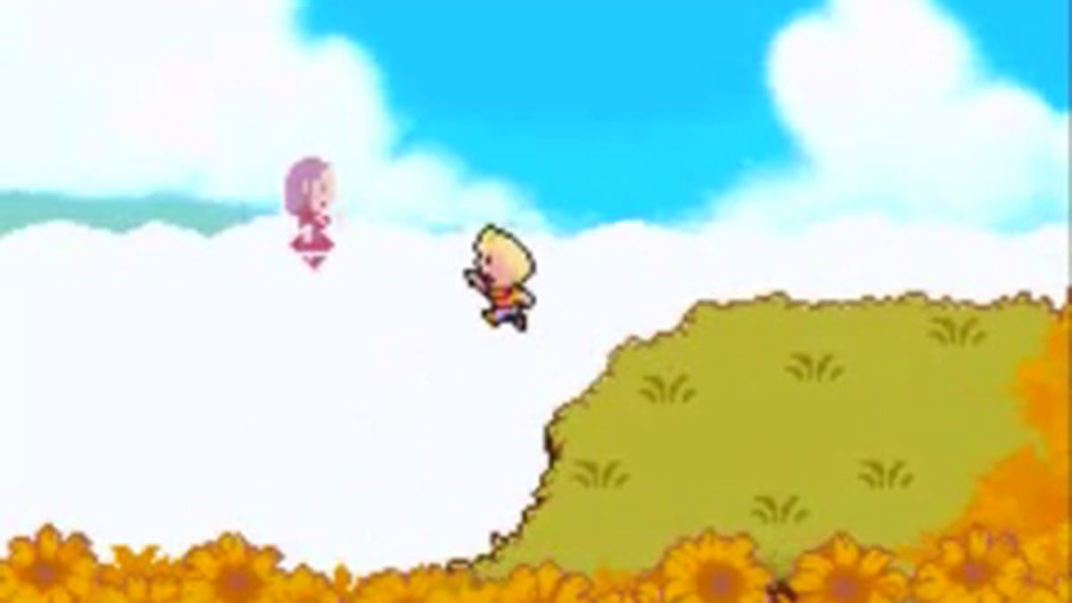 Years Later, Mother 3 Still Lives Up to All the Hype