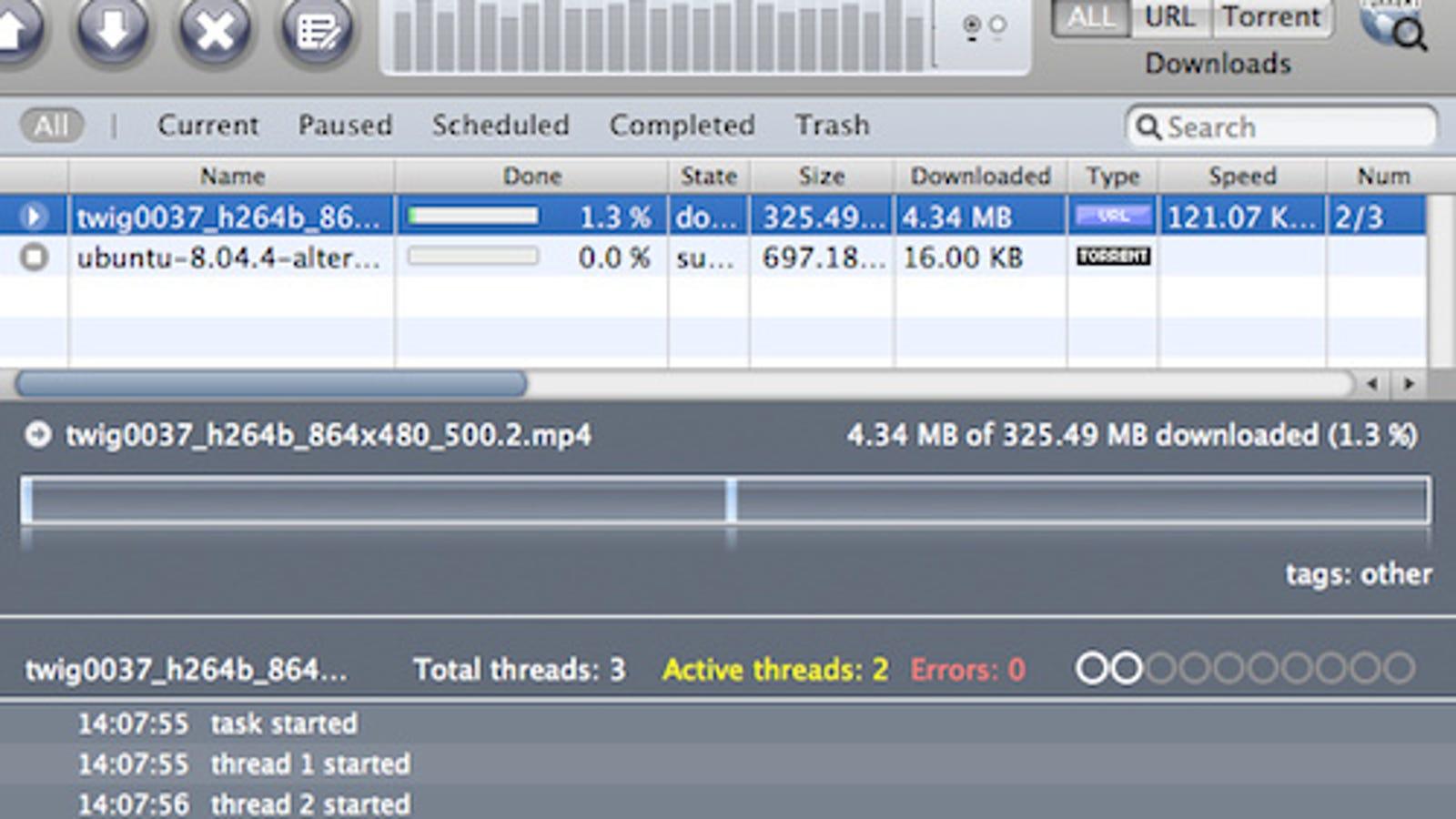 vuze plus keygen mac torrent