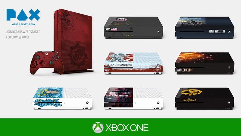 Source: Xbox Wire